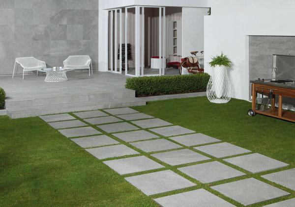 tagina tiles more. Black Bedroom Furniture Sets. Home Design Ideas